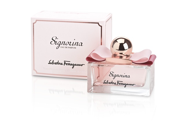 Signorina_50ml_Pack