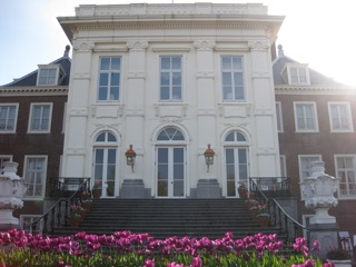ハウステンボス美術館