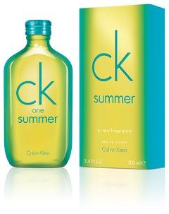 CKO_Summer14_100ml