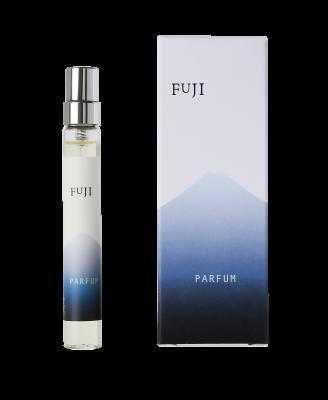 parfum_fuji_img