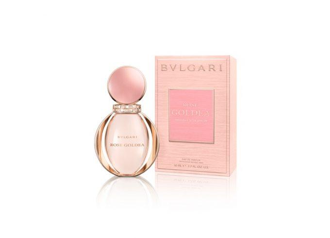 bulgari_rose-goldea-edp-50ml-1