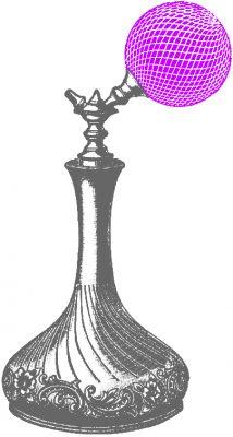 資格の徽章 イメージ