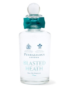 blasted_heath_bottle_water-50ml-1