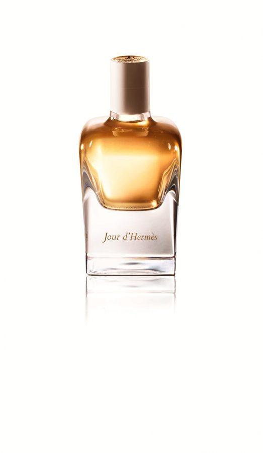 Hermès Parfums - Jour d'Hermès - 85 ml - LD - no credit