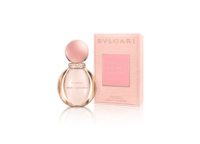 Bulgari_Rose Goldea EDP 50mL-1
